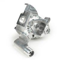 Vespa-Motor-CNC-7674577