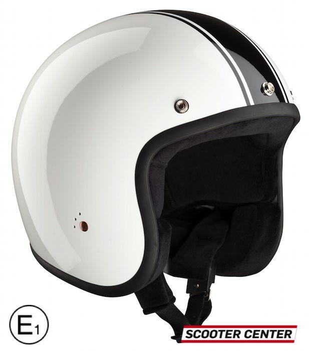 bandit-Jet-helm-ECE-Classic