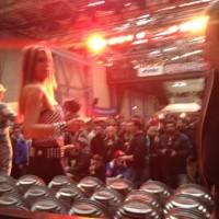 Scooter Customshow Gewinner