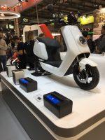 niu-e-scooter-eicma-12.14.07