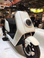 niu-e-scooter-eicma-12.14.23