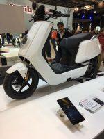 niu-e-scooter-eicma-12.14.23-4