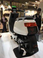 niu-e-scooter-eicma-12.14.26