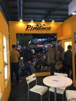 pinasco-eicma-2017-09-03