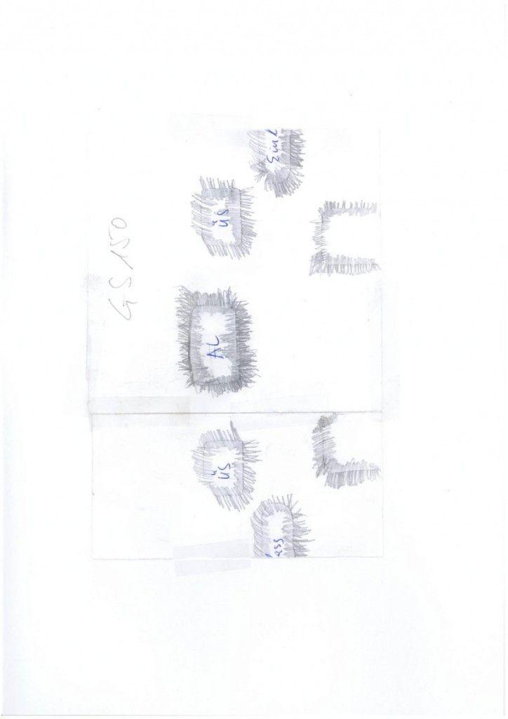 portmapping mv150_gs150-page-002
