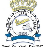 termin vespa wolrd days 2017
