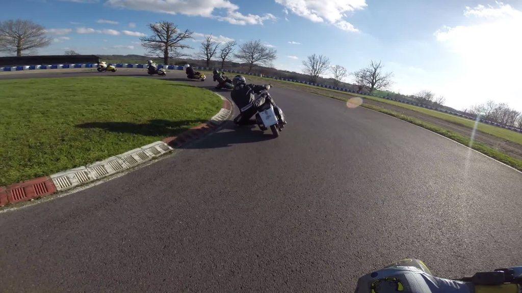 vespa-racing-challenge-scootentole_Marcillat_01
