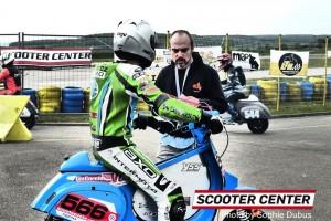 vespa-racing_mirecourt-01