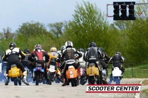 vespa-racing_mirecourt-04