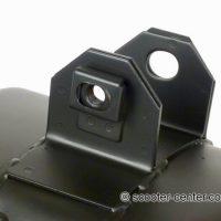 vespa-sport-auspuff-bigbox-sport-200 – 4